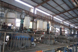 factory-view-3