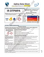 IR DTPMP SDS 48%-52%