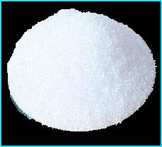 1-2-3-benzotriazole